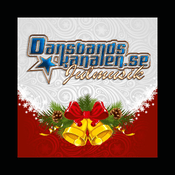 Rádio Dansbandskanalen Julmusik