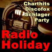 Rádio radio-holiday
