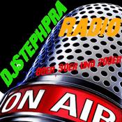 Rádio djstephpra-radio