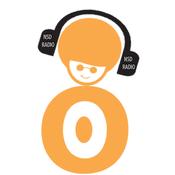 Rádio NSD Radio