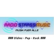 Rádio Radio strassimusic