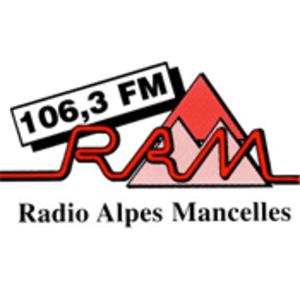 Rádio Radio Alpes Mancelles
