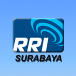 Rádio RRI Pro 2 Surabaya FM 95.2