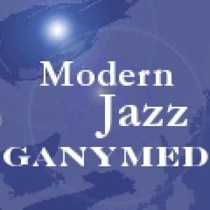 Rádio ganymed