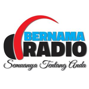 Rádio BERNAMA Radio