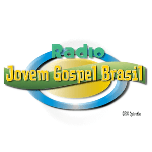 Rádio Jovem Gospel Brasil
