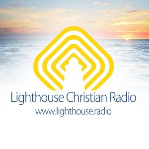 Rádio Lighthouse Christian Radio