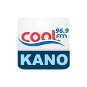 Rádio Cool FM 96.9 Kano