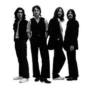 Rádio Miled Music The Beatles