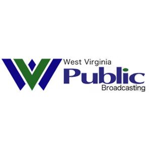 Rádio WVPB - West Virginia Public Broadcasting 91.7 FM