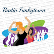 Rádio funkytown