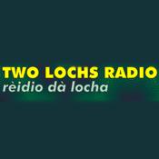 Rádio Two Lochs Radio