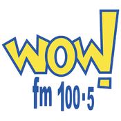 Rádio WOWFM