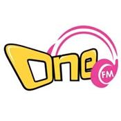Rádio One FM