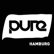 Rádio pure fm - hamburgs dance radio