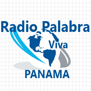 Rádio Radio PalabraViva