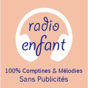 Rádio Radio Enfant