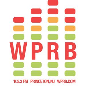 Rádio WPRB