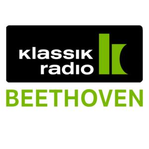 Rádio Klassik Radio - Pure Beethoven