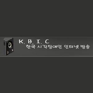 Rádio K.B.I.C.