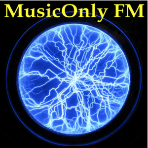 Rádio MusicOnly FM