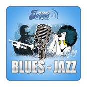 Rádio Radio Jeans - Blues Jazz