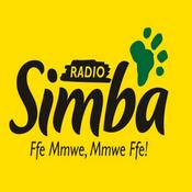 Rádio Radio Simba Ennene