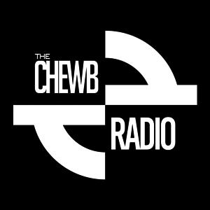 Rádio The Chewb