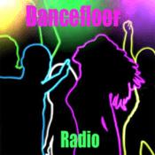 Rádio Dancefloor Radio