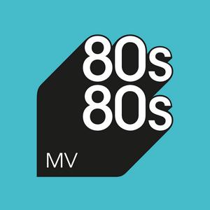 Rádio Antenne MV