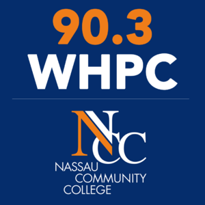 Rádio WHPC - Nassau Community College 90.3 FM