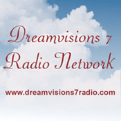 Rádio Dreamvisions 7 Radio Network