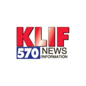 Rádio KLIF 570 AM