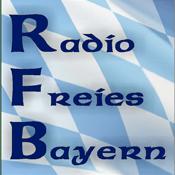 Rádio Radio Freies Bayern