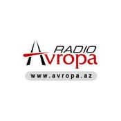 Rádio Avropa Radio