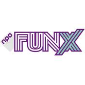 Rádio FunX