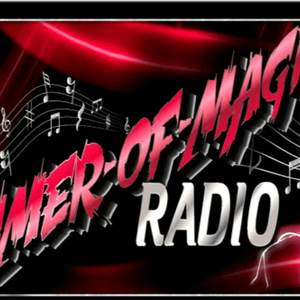 Rádio summer-of-magic-radio
