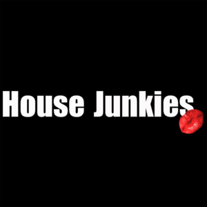 Rádio House Junkies