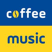 Rádio ANTENNE BAYERN - CoffeeMusic