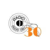 Rádio Radio Palazzo Carli