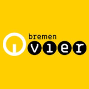 Rádio Bremen Vier - Axel P.