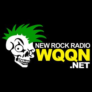Rádio WQQN - New Rock Radio
