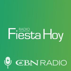 Rádio Fiesta Hoy Radio