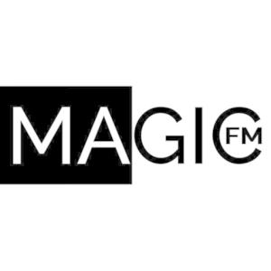 Rádio MAGIC.FM