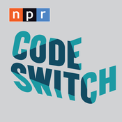 Podcast Code Switch
