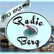 Rádio Radio Berg 107.7 FM