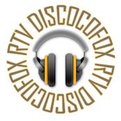 Rádio RTV DISCOFOX