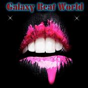 Rádio Galaxy Beat World