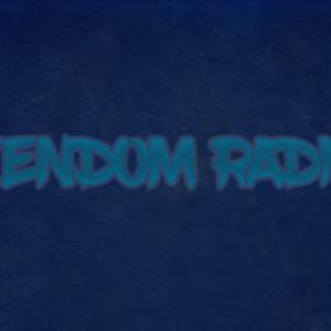 Rádio xendomradio