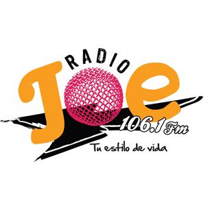 Rádio WVIS - Radio Joe 106.1 FM